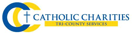 Catholic Charities of Albany